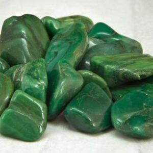 Buddstone Tumble Stone.