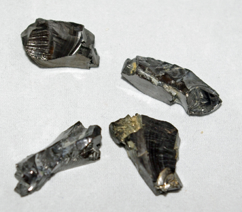 Noble Elite Shungite