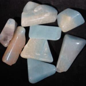 Troleite Stones