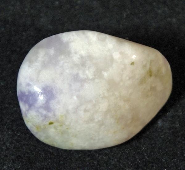 Prairie Tanzanite Tumblestones