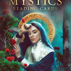 Saints and Mystic Reading Cards