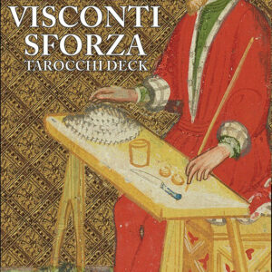 Visconti-Sforza Tarot