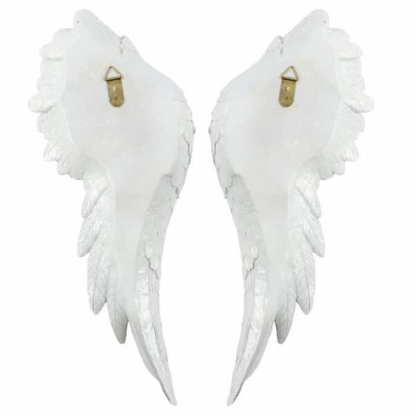 Large Angel Wings (Back)