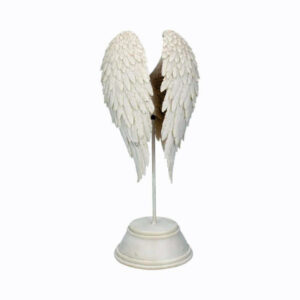 Angel Wings 26cm